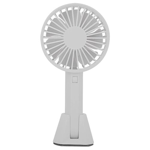 Портативный вентилятор Xiaomi VH YU, grey