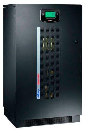 ИБП с двойным преобразованием RIELLO UPS MPT 160