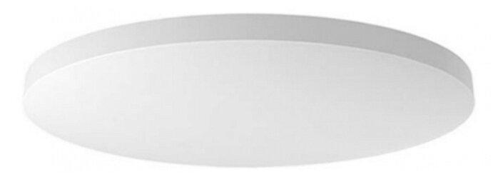 Светодиодный светильник Xiaomi Mi LED Ceiling Light (MJXDD01YL) 45 см Galaxy