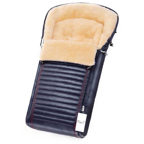 Купить Конверт-мешок Esspero Lukas 90 см Cosmic, Конверты и спальные мешки