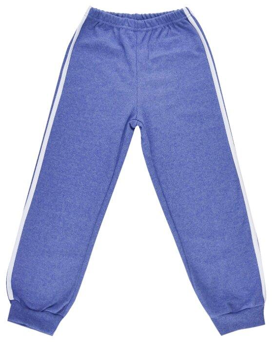 Спортивные брюки ДО (Детская одежда)