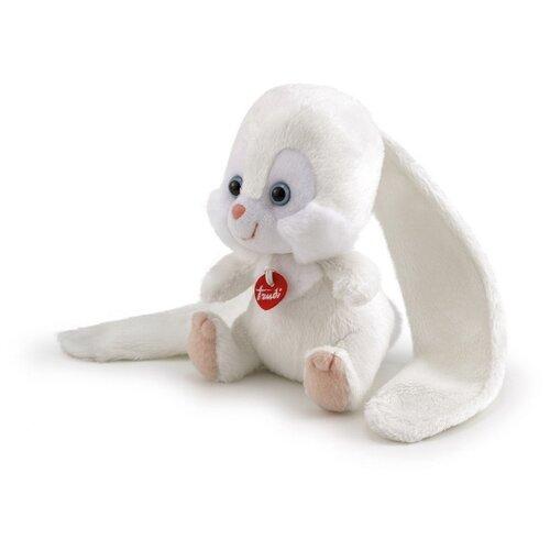 цена на Мягкая игрушка Trudi Зайчик ушастик 9 см