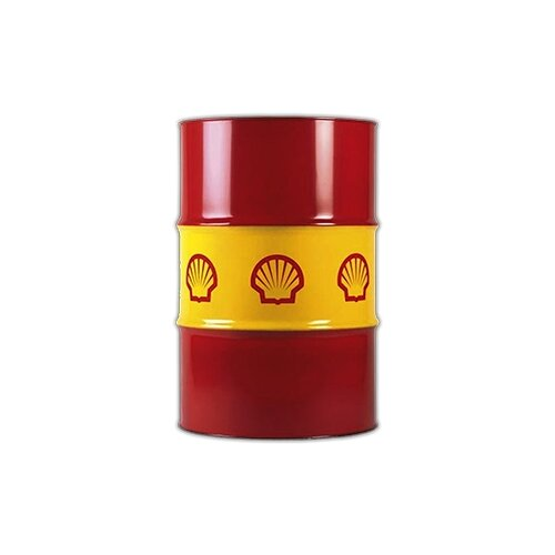 Компрессорное масло SHELL Corena S4 R 46 209 л