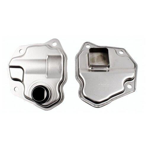 Масляный фильтр JS JT406K масляный фильтр js jt128k