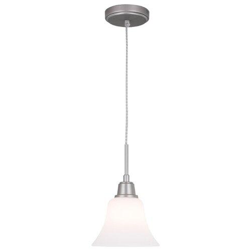 Светильник Citilux Модерн CL560111, E27, 75 Вт citilux подвесной светильник citilux модерн cl560111
