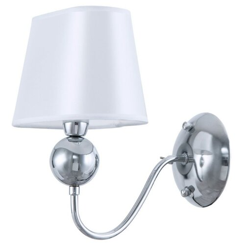Бра Arte Lamp A4012AP-1CC недорого