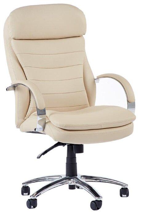 Компьютерное кресло Hoff Lincoln офисное — купить по выгодной цене на Яндекс.Маркете