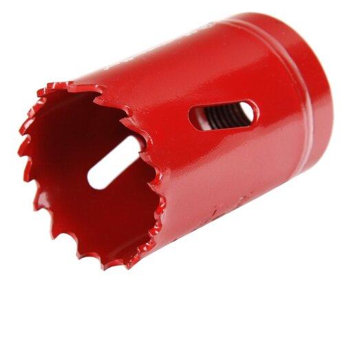 цена на Коронка Hammer Flex 224-007 35 мм