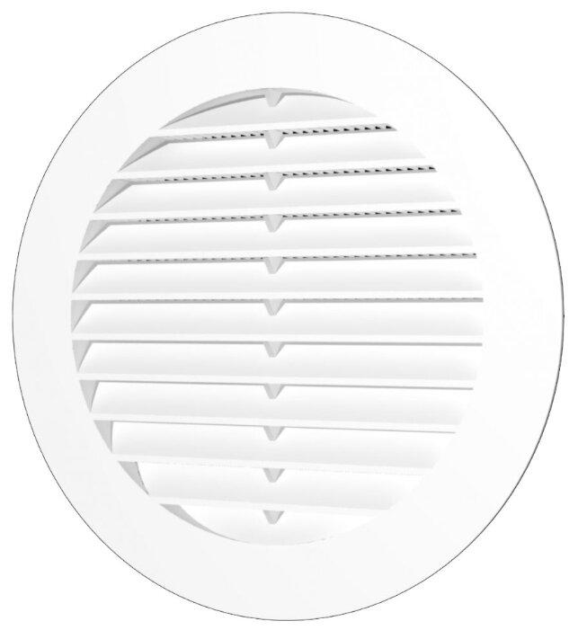 Вентиляционная решетка ERA 16РКС