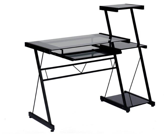 Компьютерный стол TetChair WRX-08