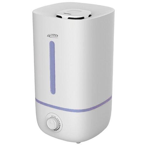 Увлажнитель воздуха AIC AC601, белый ideal lux бра ideal lux minimal ap1 nero