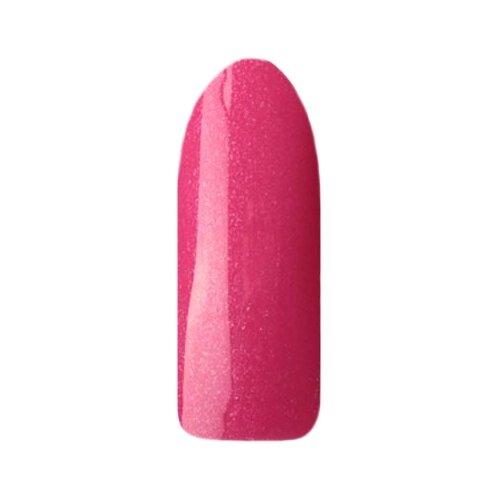 Купить Гель-лак для ногтей USKUSI Основная Коллекция, 8 мл, 355