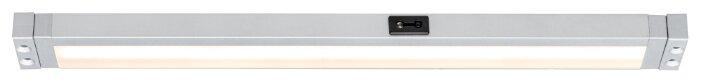 Светильник Paulmann для мебели Senselight 70435