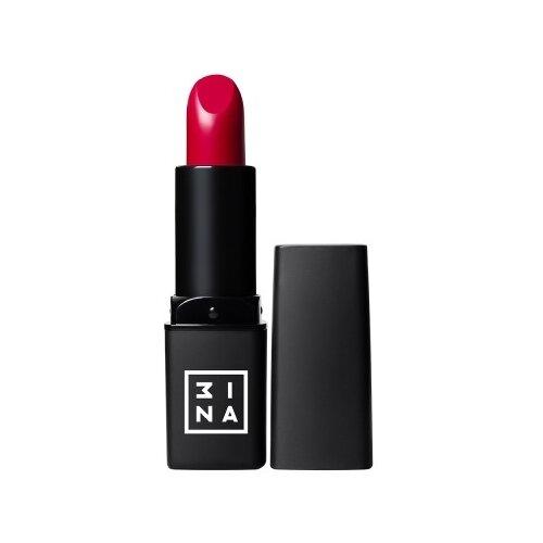 MINA помада для губ The Intense Lipstick, оттенок 305