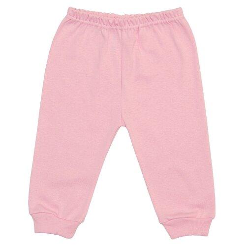 Купить Ползунки Чудесные одежки размер 68, розовый