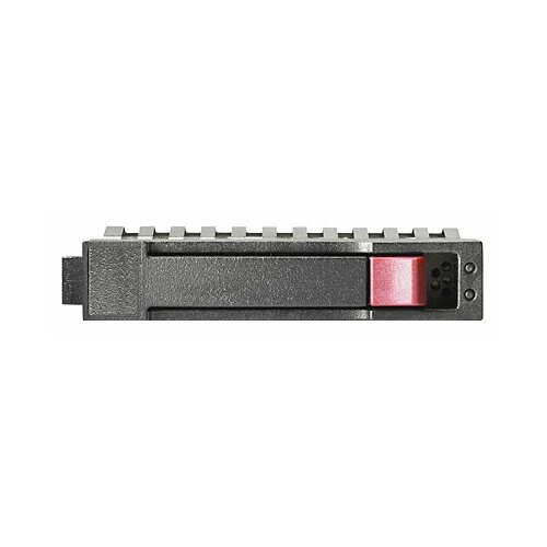 Жесткий диск HP 600 GB J9F42A