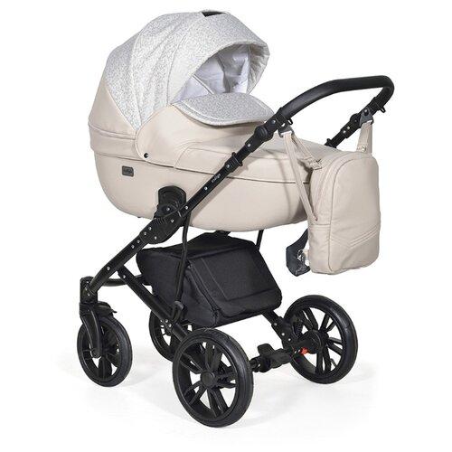 Купить Универсальная коляска Indigo Mio (2 в 1) MI-02, Коляски