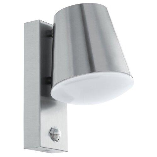 Eglo Светильник на штанге Caldiero 97453 люстра на штанге marsell 277 3pf black