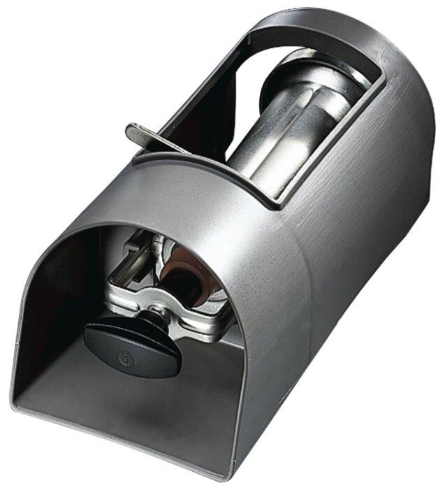 Bosch насадка для кухонного комбайна MUZ8FV1 (00463717)