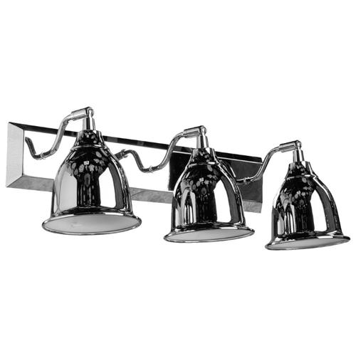 Спот Arte Lamp Campana, A9557AP-3CC arte lamp спот arte lamp campana a9557ap 3cc