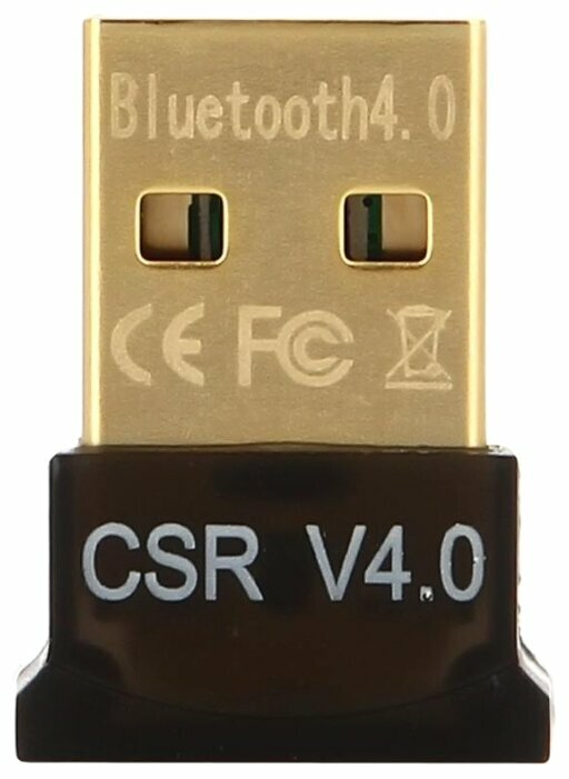 Bluetooth адаптер Readyon RD-45008