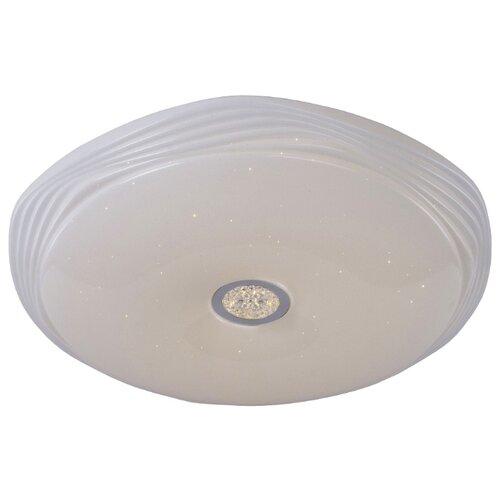 Светильник светодиодный Omnilux OML-18307-80, LED, 80 Вт светильник светодиодный omnilux canaglia oml 47607 80 led 80 вт