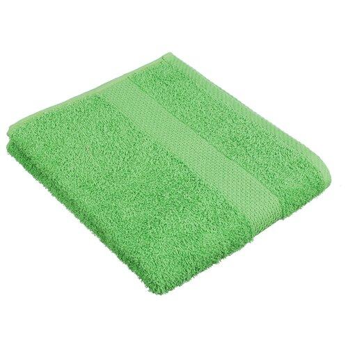 Provance Полотенце Грейс для лица 50х90 см зеленый
