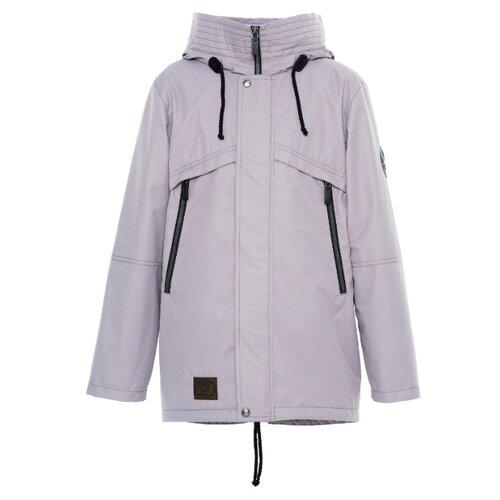 Купить Ветровка Talvi 99340 размер 152/76, песочный, Куртки и пуховики