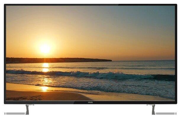 Телевизор Polar P28L51T2CSM 28