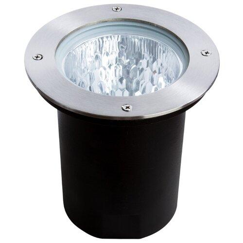 Arte Lamp Ландшафтный светильник Install A6013IN-1SS