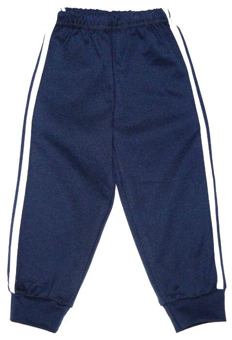 можно наносить спортивные брюки из интерлока фото способа для того