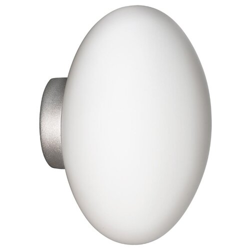 Потолочный светильник Lightstar Uovo 807010