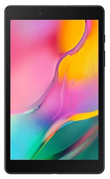 Планшет Samsung Galaxy Tab A 8.0 SM-T290 32Gb (2019)