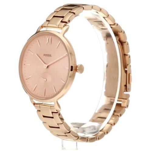 Наручные часы FOSSIL ES4571 наручные часы fossil fs5501