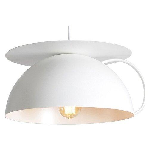 Фото - Светильник Lussole Tanaina Loft GRLSP-9559, E27, 10 Вт светильник lussole tanaina lsp 8034 e27 40 вт