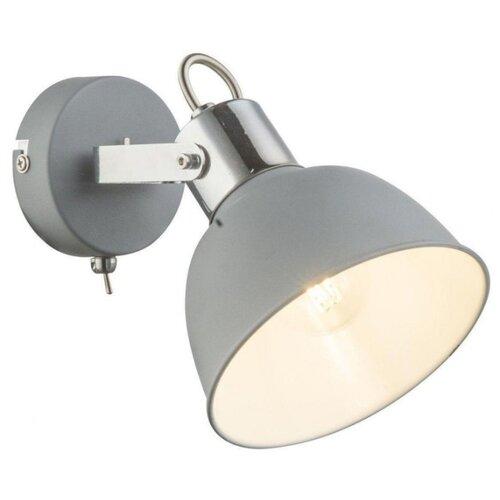 Бра Globo Lighting Gerda 54640-1, с выключателем, 40 Вт недорого