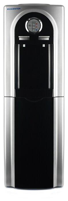 Кулер для воды напольный Ecocenter G-F4EC