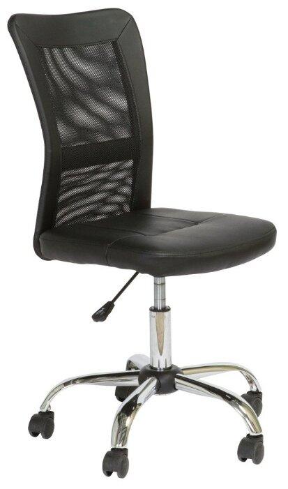 Компьютерное кресло Hoff Luxe офисное