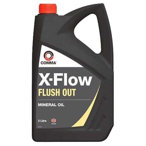 Comma X-Flow Flush Out 5 л