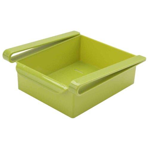 Корзина HOMSU HOM-690 зеленый