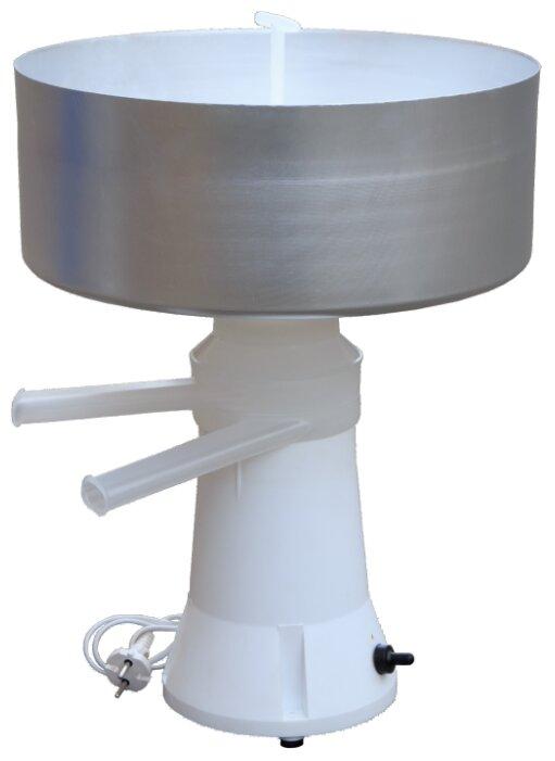 Сепаратор для молока Пензмаш ЭСБ02-04 — купить по выгодной цене на Яндекс.Маркете