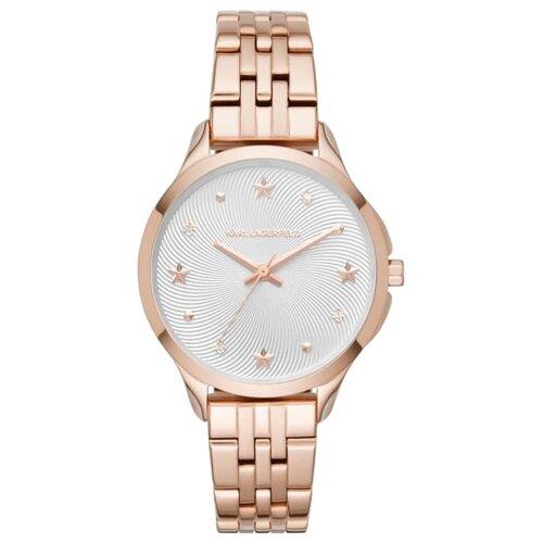 Фото - Наручные часы Karl Lagerfeld KL3011 часы karl lagerfeld karl lagerfeld ka025dwiqah9