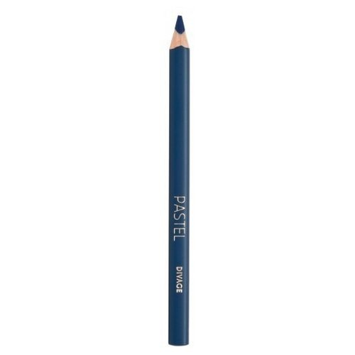 DIVAGE Карандаш для глаз Pastel, оттенок 3304 карандаш для глаз divage pastel 3303
