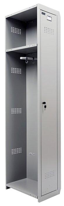 Шкаф для одежды ПРАКТИК ML 01-30