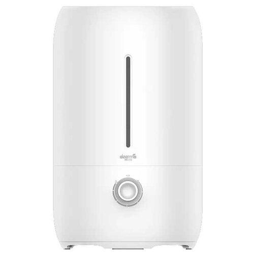 Увлажнитель воздуха Xiaomi DEM-F800, белый