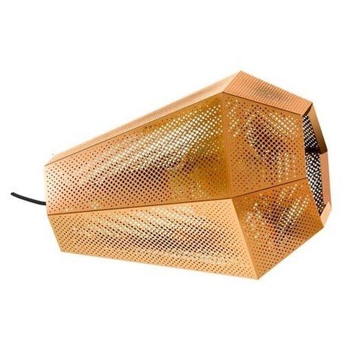 Интерьерная настольная лампа Chiavica 1 43229