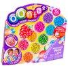 Игровой набор Onoies дополнительные шарики Mega Refill Pack