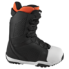 Ботинки для сноуборда Flow Vega Lace