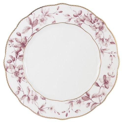 Тарелка обеденная Anna Lafarg Emily