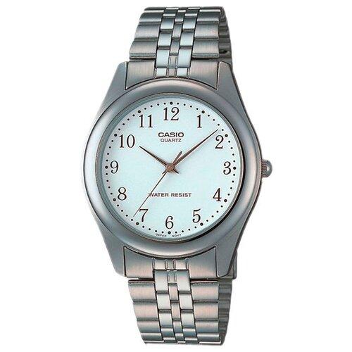 Фото - Наручные часы CASIO MTP-1129A-7B casio mtp e119d 4a